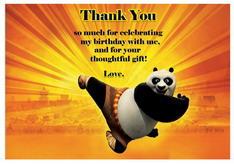 kung-fu-panda-thank-you1-ST