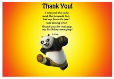 kung-fu-panda-thank-you3-ST