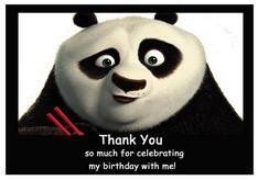 kung-fu-panda-thank-you4-ST