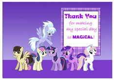 my-little-pony-thank-you1-ST