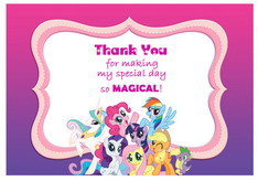 my-little-pony-thank-you2-ST