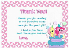 my-little-pony-thank-you3-ST