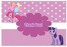 my-little-pony-thank-you4-ST