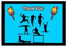 olympics-thank-you1-ST
