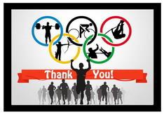 olympics-thank-you2-ST