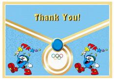 olympics-thank-you4-ST