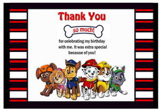 paw-patrol-thank-you1-ST
