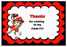 paw-patrol-thank-you2-ST