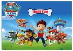 paw-patrol-thank-you3-ST