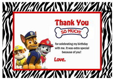 paw-patrol-thank-you4-ST