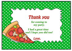 pizza-thank-you1-ST