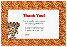 pizza-thank-you2-ST