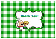 pizza-thank-you3-ST