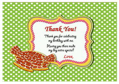 pizza-thank-you4-ST