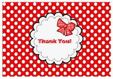 polka-dot-thank-you1-ST