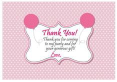 polka-dot-thank-you2-ST