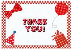 polka-dot-thank-you3-ST