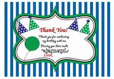 polka-dot-thank-you4-ST