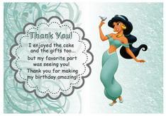 princess-jasmine-thank-you2-ST