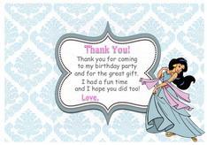 princess-jasmine-thank-you3-ST