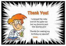 thanks the science of gratitude pdf