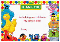 sesame-street-thank-you1-ST
