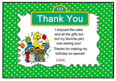 sesame-street-thank-you2-ST
