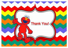 sesame-street-thank-you3-ST