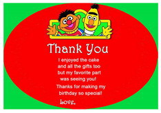 sesame-street-thank-you4-ST
