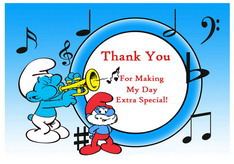 smurfs-thank-you1-ST