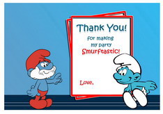 smurfs-thank-you2-ST