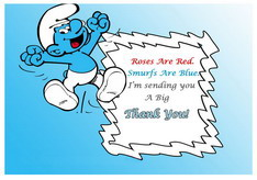 smurfs-thank-you3-ST