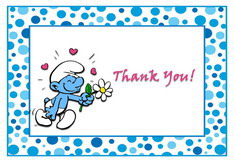 smurfs-thank-you4-ST