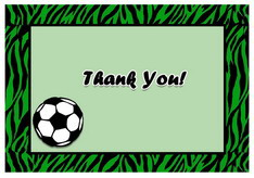 soccer-thank-you1-ST