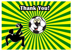 soccer-thank-you3-ST