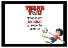 soccer-thank-you4-ST