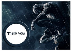 spiderman-thank-you1-ST