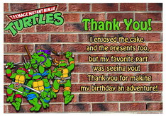teenage-mutant-ninja-turtles-thank-you-1-ST