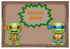 teenage-mutant-ninja-turtles-thank-you-2-ST