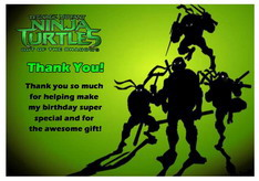 teenage-mutant-ninja-turtles-thank-you-3-ST