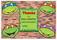 teenage-mutant-ninja-turtles-thank-you-4-ST