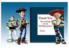 toy-story-thank-you1-ST