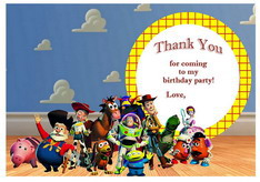 toy-story-thank-you2-ST