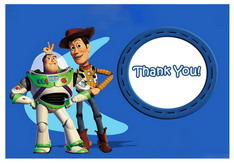 toy-story-thank-you3-ST