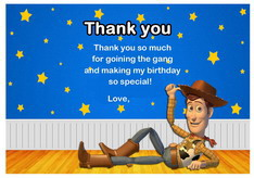 toy-story-thank-you4-ST