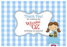 wizard-of-oz-thank-you1-ST