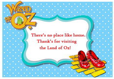 wizard-of-oz-thank-you2-ST