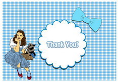 wizard-of-oz-thank-you3-ST