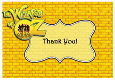 wizard-of-oz-thank-you4-ST