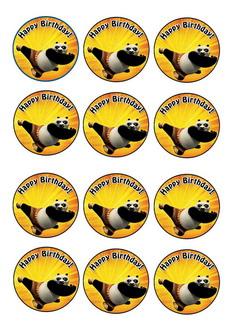 kung-fu_panda-cupcake-toppers1-st